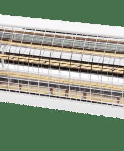 BASIC-200-hvid solamagic