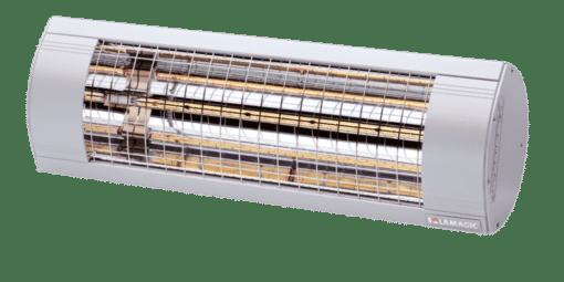 BASIC-2000-titanium