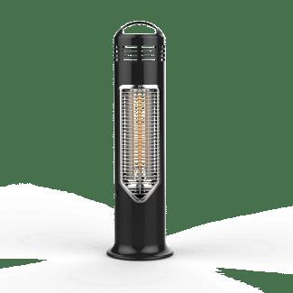 Mensa Heating