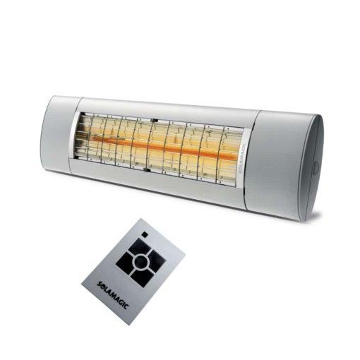 SOLAMAGIC® PREMIUM+ ARC 2500